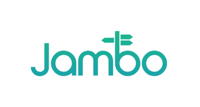 Jambo | IncuBus London Alumni