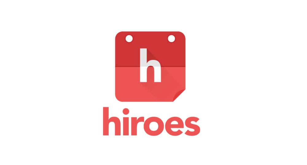 Hiroes | IncuBus London Alumni