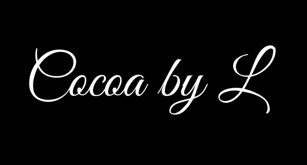 Cocoa By L | IncuBus Retail Alumni