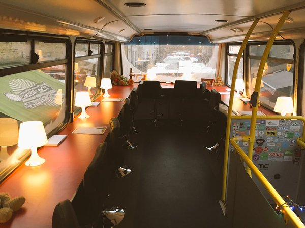 Bus Grotto 3.jpg