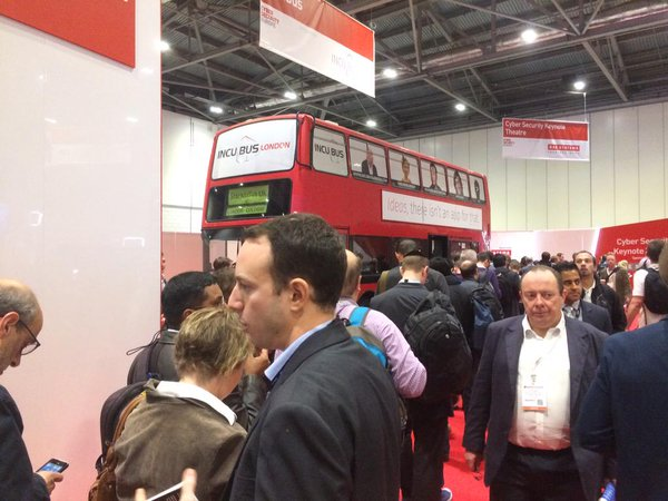ip Expo London.jpg