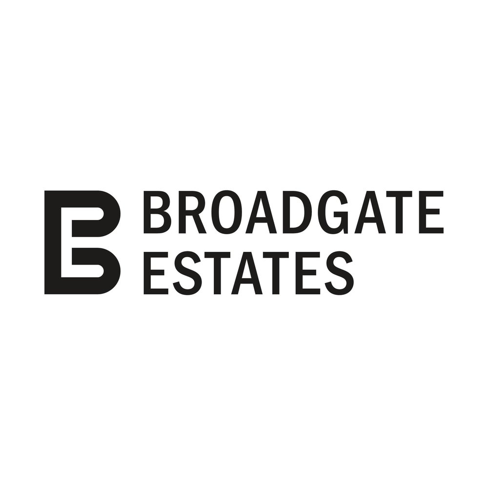 Broadgate estates.jpg