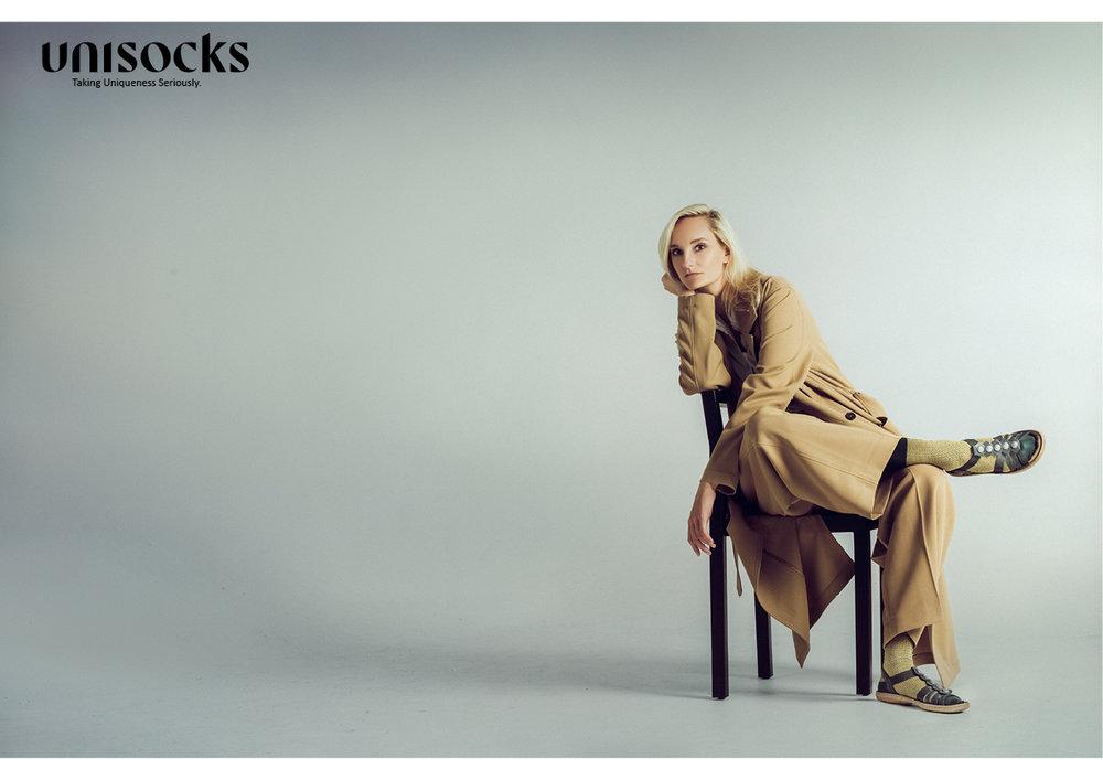 Unisocks_chair.jpg