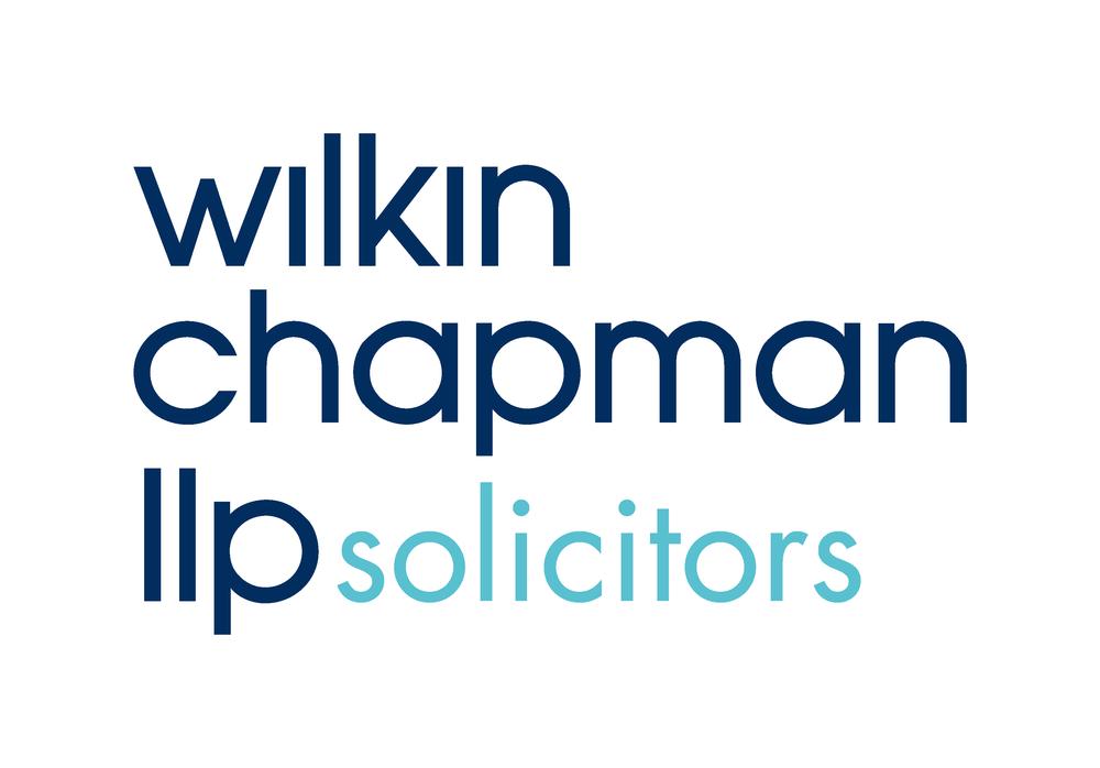 Wilkin Chapman solicitors