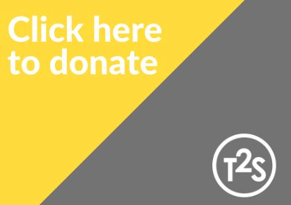 Donate to Think2Speak