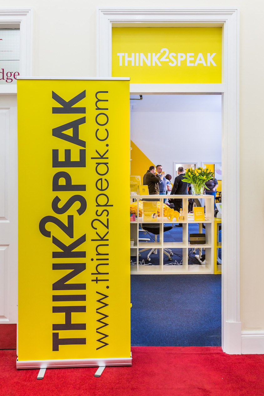 Think2Speak 06-02-19-011.jpg