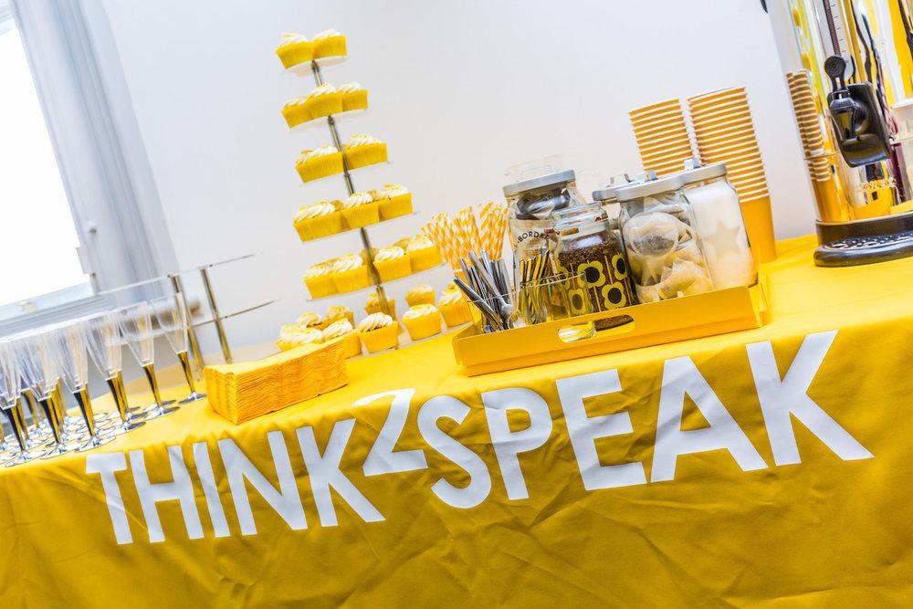 Think2Speak 06-02-19-005.jpg