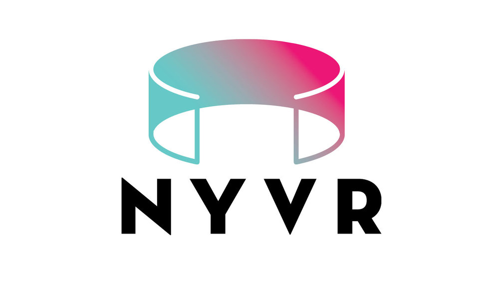 NYVR-2018-New-York-Virtual-Reality.jpg