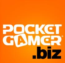 PGbiz_logo_210x204.png