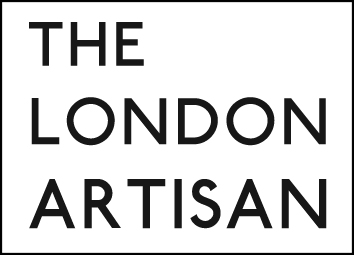 THE LONDON ARTISAN