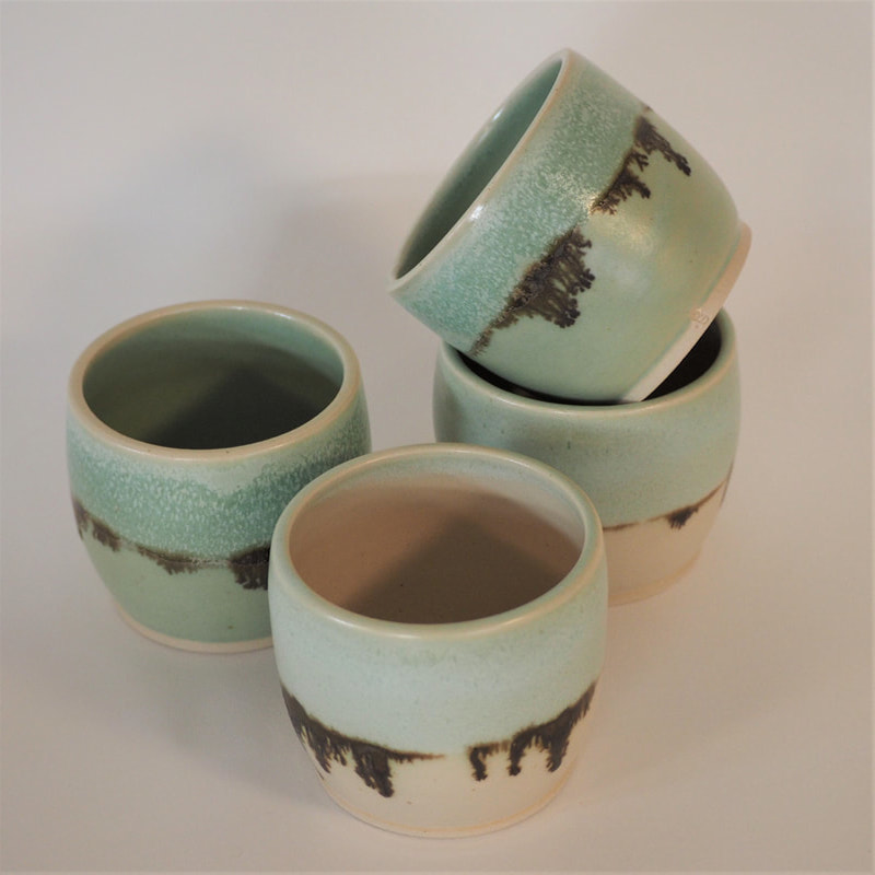 PHOEBE SMITH CERAMICS