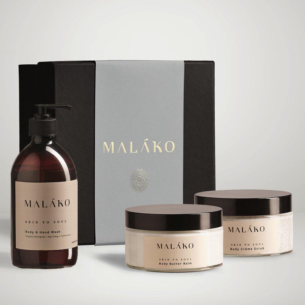 MALAKO