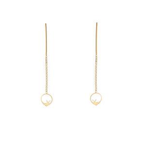 5bff4520c swallow-chain-earrings-small-gold-louise-wade.jpg