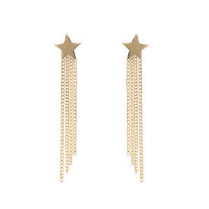 b75cf9496 stooting-star-earrings-9ct-gold-louise-wade.jpg
