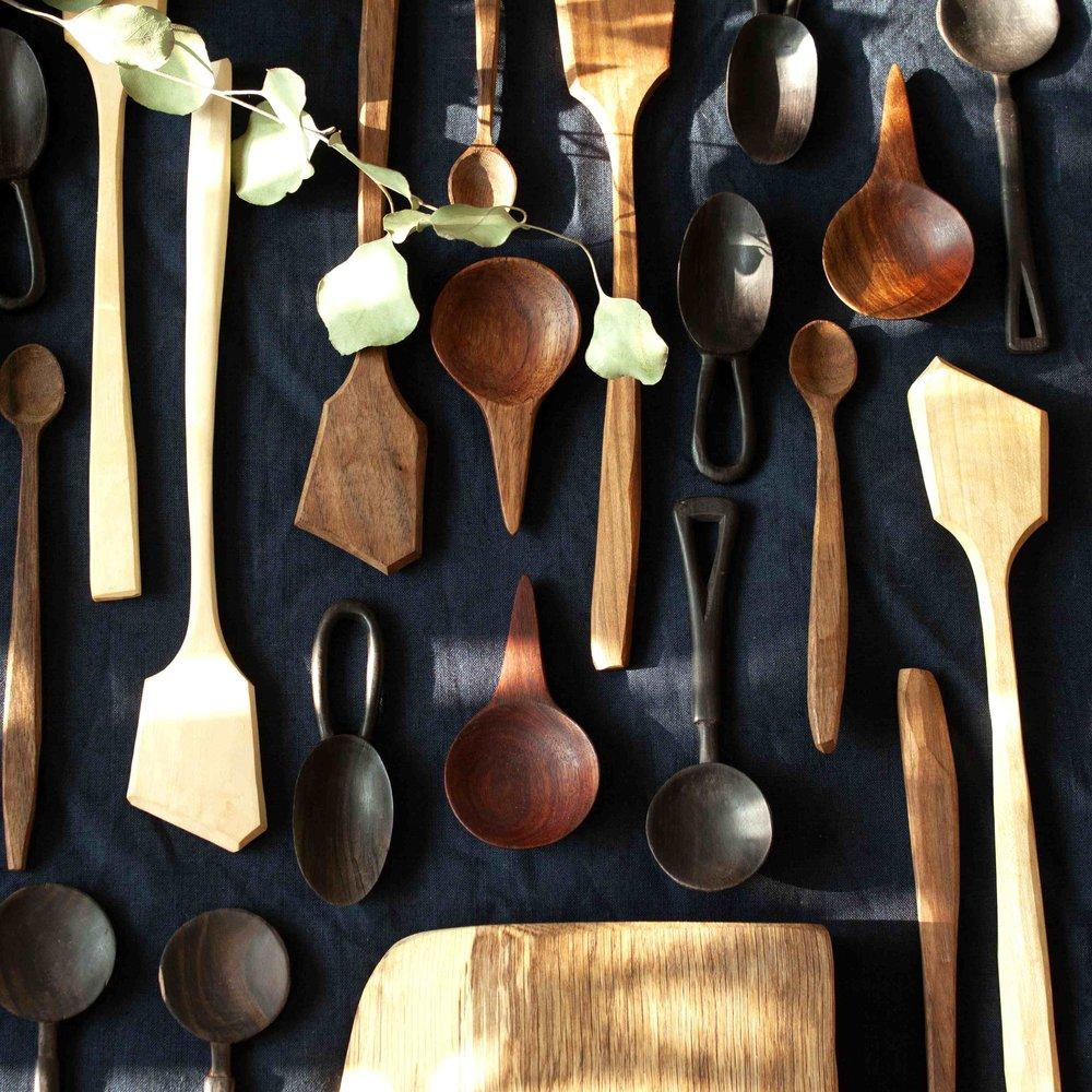 Wooden Utensils copy.jpg