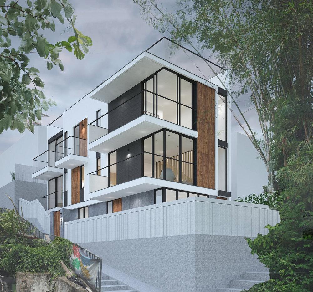 Lamma Island Residence 09.jpg
