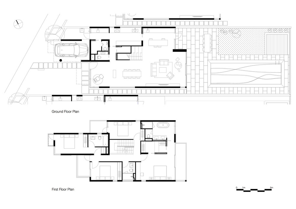 Whitesands_House_Plan.jpg