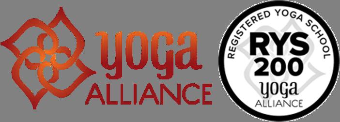 yogaa.png