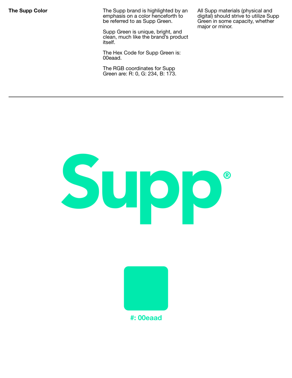 Supp Style Guide_FINAL 4.png