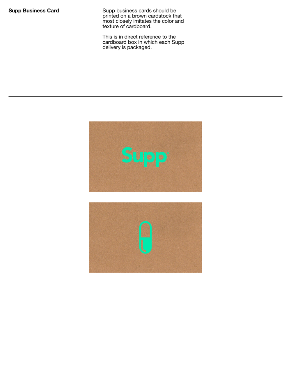 Supp Style Guide_FINAL 9.png