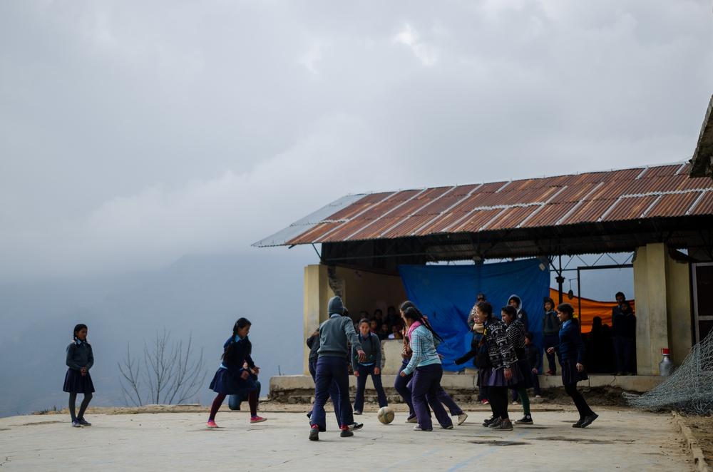 Nepal Football 01.jpg