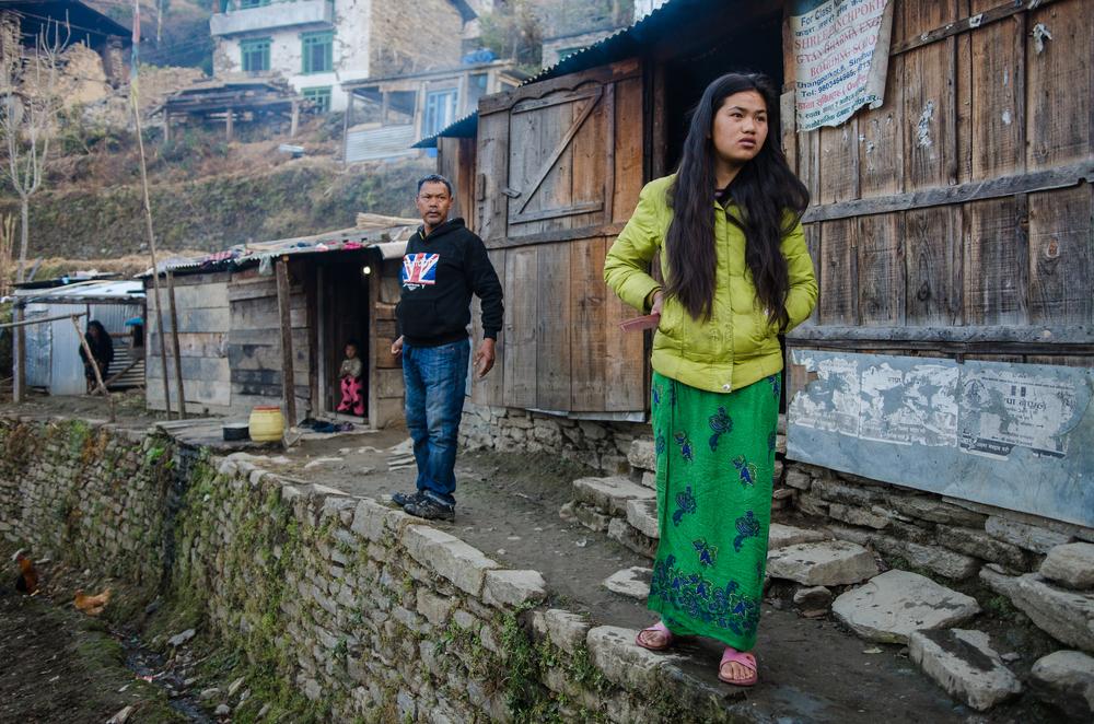 Nepal Football 04.jpg