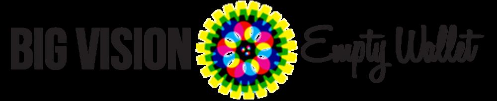 BVEW_logo.png