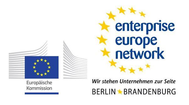 Logo_EU KOM+EEN BB.JPG