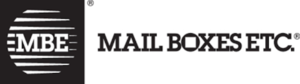 Mail+Boxes+etc+logo.png