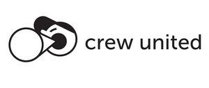 crewunited_sidebyside_black.jpg