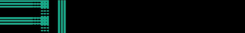 filmnetzwerk-logo.png