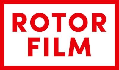 rotorfilm.jpg