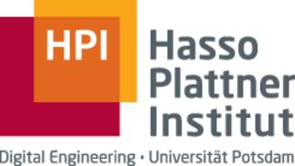 hpi_logo.png