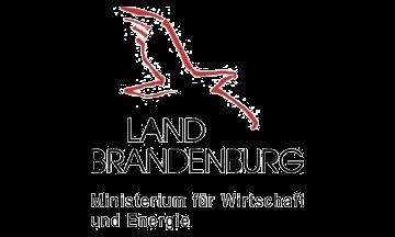 MWE_Brandenburg.png