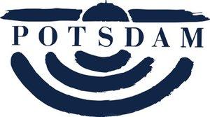 Potsdam_Logo_HKS41_2.jpeg