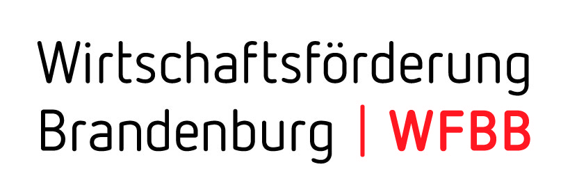 Logo_WFBB_Dach_DE_Vollv_Print_4c_70mm_300dpi.jpg