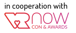 VRNOW_Con&Award_Logo_2018_in coop with.png