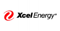 Xcel_Energy_construction_entrance_track_out_control_mud_mats_mudmats_mud_mat_access_road_industrial trackout_industrial_track-out_Vehicle_Trackout_Control_Vehicle_Track-out_Control_VTC_rip-rap_rip rap.png