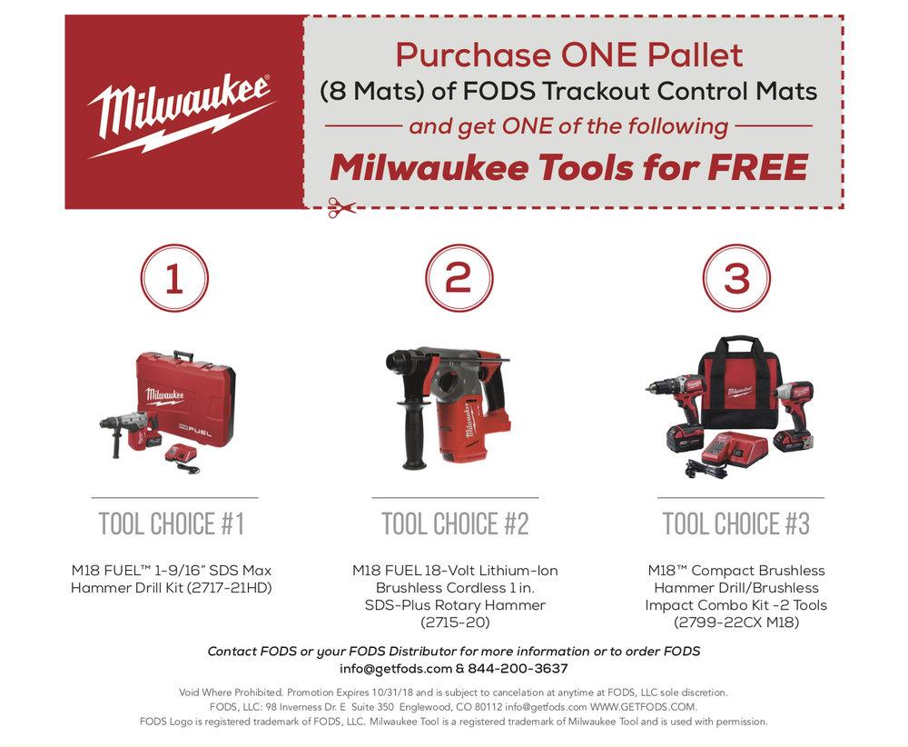 FODS_Milwaukee_Tools.jpg