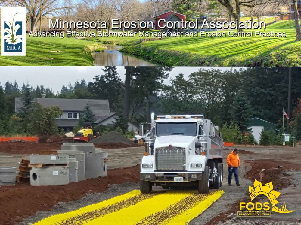 FODS_construction_entrance_construction_exit_temporary_construction_entry_bmp_portable_vehicle_tracking_pad_trackout_control_device_road_construction_mat_erosion_control_MECA-3.jpg