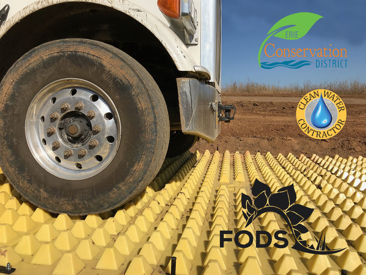 FODS_erie_conservation_conference_trackout_control_mat_construction_entrance_construction_ext_clean_water_contractor_bmp.jpg