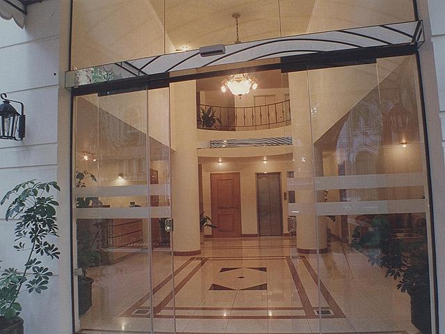 marti-aparthotel