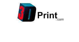 «Меня приятно удивило, насколько хорошо работает этот принтер. Кроме того, мне понравилась функция установки уровня талера.»      Эдди Крассенштейн (Eddie Krassenstein) 3Dprint.com