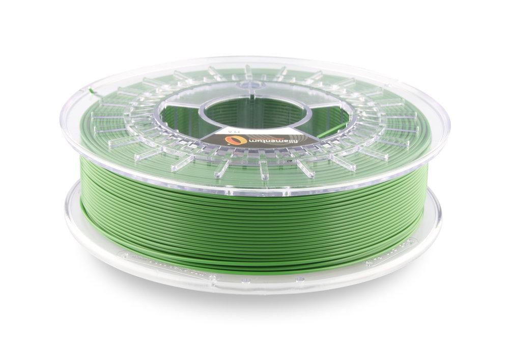 №13064 PLA Extrafill green grass RAL 6010 (1,75мм/750г)