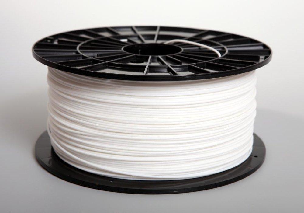 №32003 ABS   пластик   white   (1,75мм/1000г)