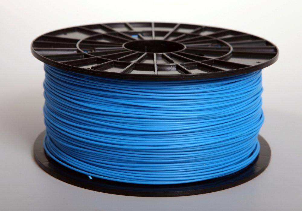 №32016 ABS   пластик    blue    (1,75мм/1000г)