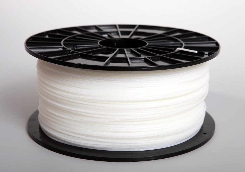 №34001 HIPS пластикPinbro natural (1,75 мм / 1000 г) Температура печати: 200 -230 °C Температура стола: 90 - 100 °C 51 BYN /1599 RUB