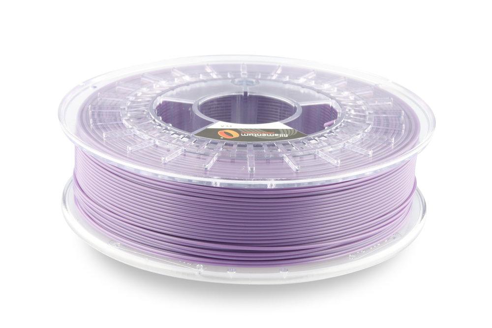23 pla_1,75_ral4011_pearl_violet.jpg