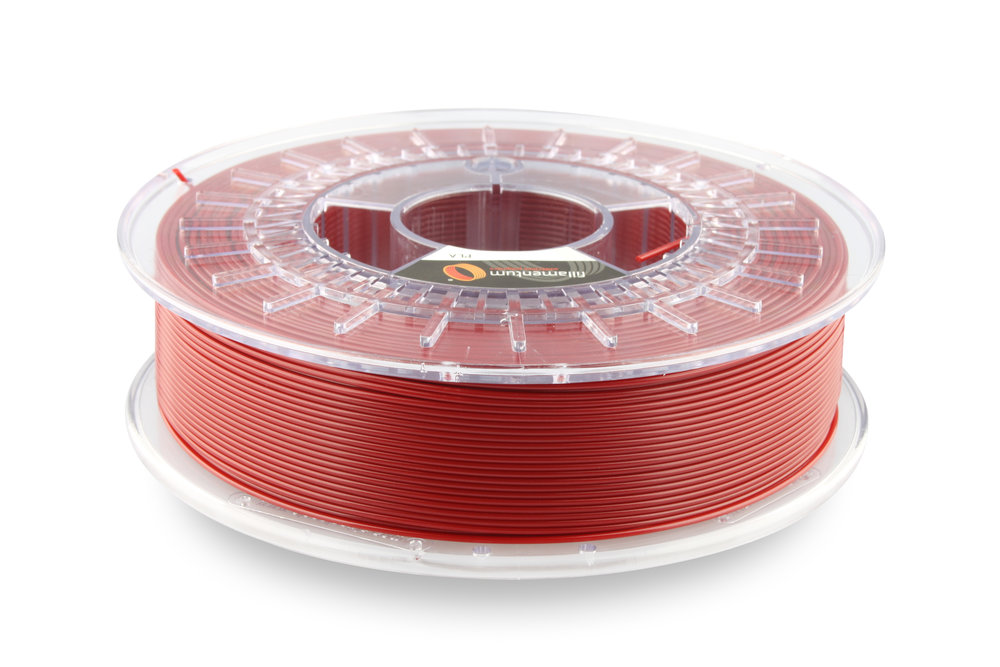 22 pla_1,75_ral3032_pearl_ruby_red.jpg
