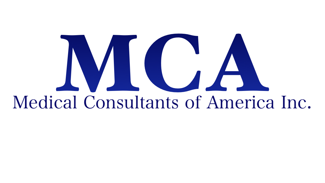 Medical Consultants of America, Inc.